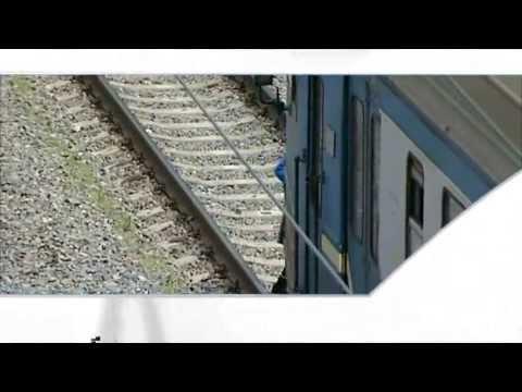 Новости Белорусской железной дороги (Выпуск 6)