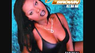 Watch Foxy Brown No Ones video