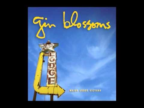 Gin Blossoms - Come On Hard