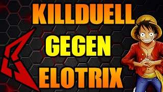 BO2 | KILLDUELL VS. ELoTRiX