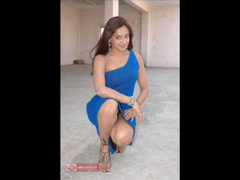 Malayalam actress hot.wmv