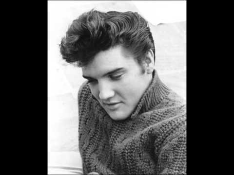 Elvis Presley - Fame And Fortune