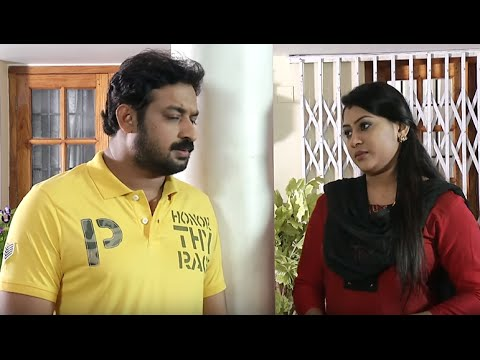 Ival Yamuna I Episode 106 - Part 3 I Mazhavil Manorama