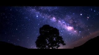 FREE | Astral Planes - LiL PEEP TYPE BEAT | prod. sketchmyname