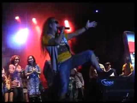 koplo dut rock 2012