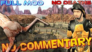Half-Life: ECHOES - Full Walkthrough 【NO Commentary】