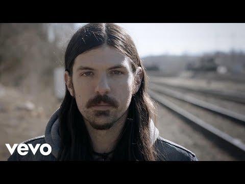 The Avett Brothers - Morning Song