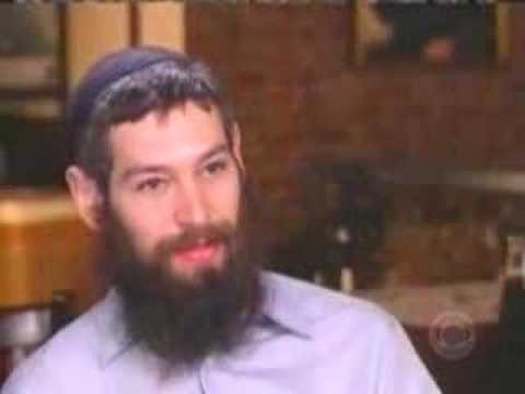 matisyahu live on tv Music Videos