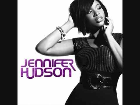 Jennifer Hudson - If This Isn't Love (Official Music Video ...