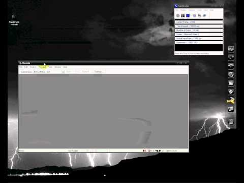 Revivir / Flashear Cualquier Movil Nokia .= C7