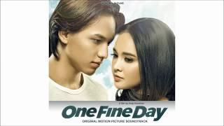 download lagu Te Amor Mi Amor  - Ost One Fine gratis
