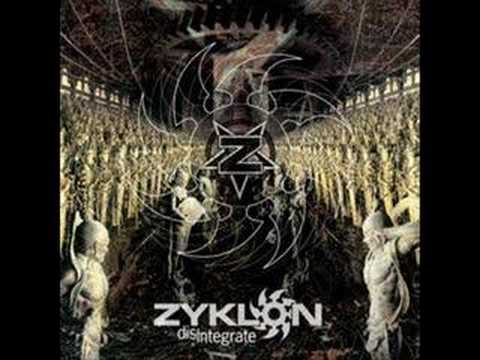 Zyklon - In Hindsight