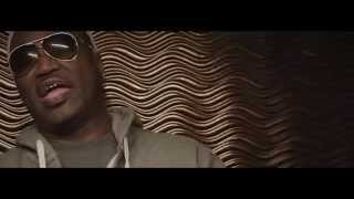 Project Pat Video - Colonel Loud - Dope Game ft Project Pat