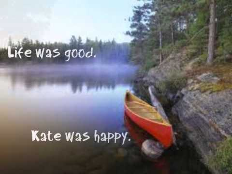 crow lake novel trailer.wmv