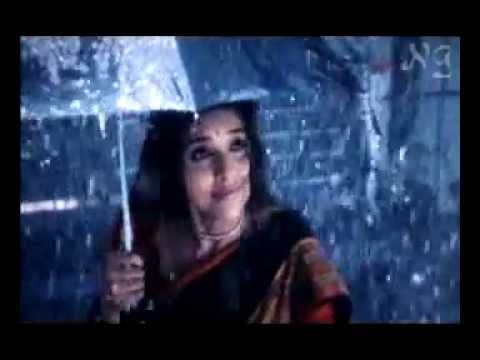 Remix - Dil hai choti si asha