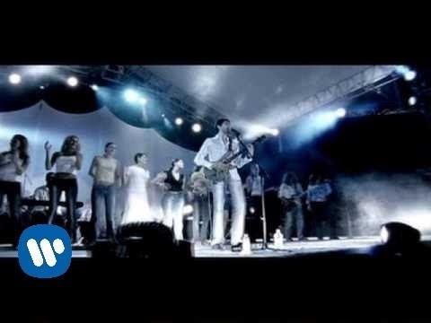 Benny - Cielo 2002  (Video Oficial)