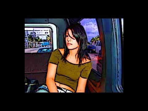 Bang Bus. Video