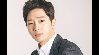 Actor Lee Sang Yup cast as lead in upcoming drama 'Top Star Yoo Baek'