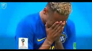 Neymar Jr •  Queria Voltar No Tempo • Goals • Skiils • Grazy •