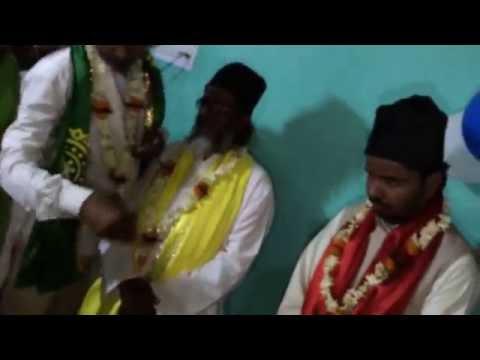 jabse murshid ka main khakpaa ho gaya P1 | Sufi songs | Khankahi qawwali