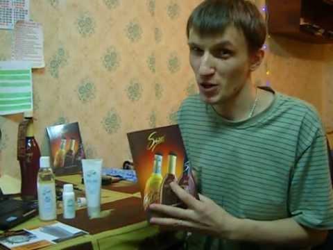 Продолжение ... отзыв Сергей Назаров