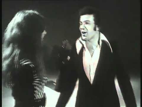 Sharif Dean - Do you love me (1973)