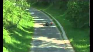 Тест-драйв нового Kia Ceed 2012 от Автопанормы
