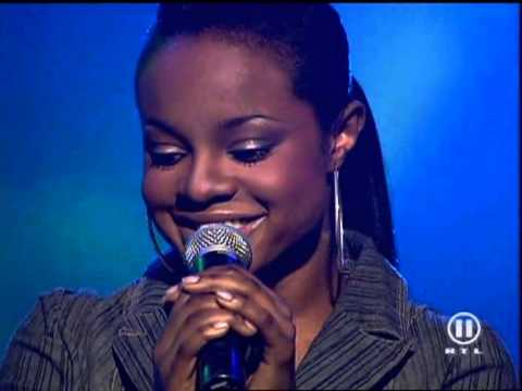 Sugababes - Too Lost In You (Live @ The Dome)