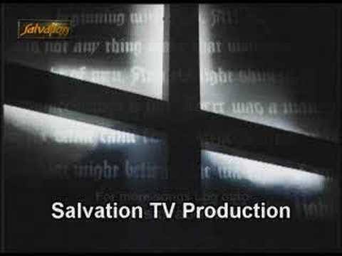 www.salvationtv.in