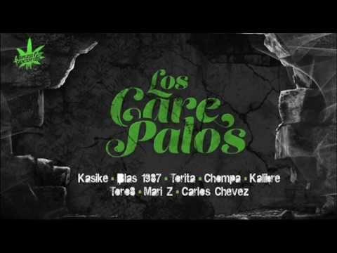 Callao Cartel Ft Varios - Los Care Palos video