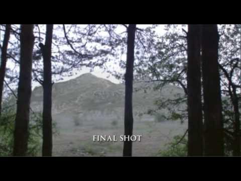 One Man Army... Attila the Hun Trailer & Visual Effects Breakdowns