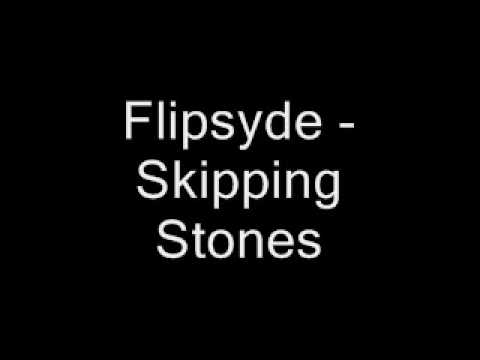 Flipsyde - Skippin