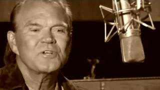 Watch Glen Campbell These Days video