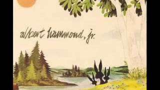 Watch Albert Hammond Hard To Live In The City video