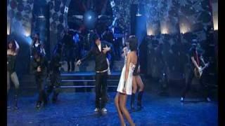 Rihanna Don 39 T Stop The Music Live On Wetten Dass
