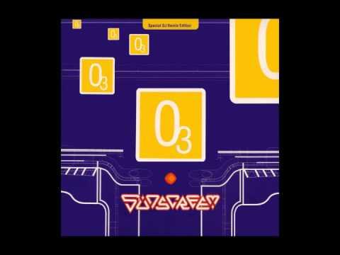 Download  Sunscreem - Psycho Circa '88 Mix Gratis, download lagu terbaru