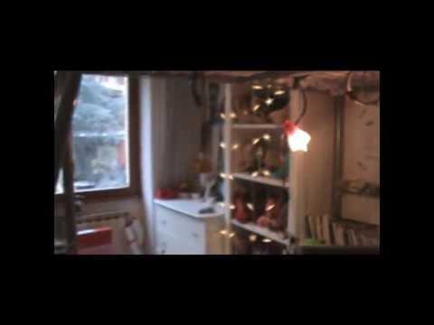 La mia camera e il mio armadio – Only Shopping Blog