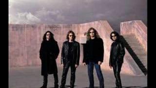 Watch Megadeth Promises video