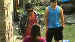 Home Sweet Home April 30 2013 Quot Uncut Quot Full Episode 7