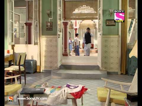 Tum Saath Ho Jabh Apne - Episode 6 - 6th September 2014