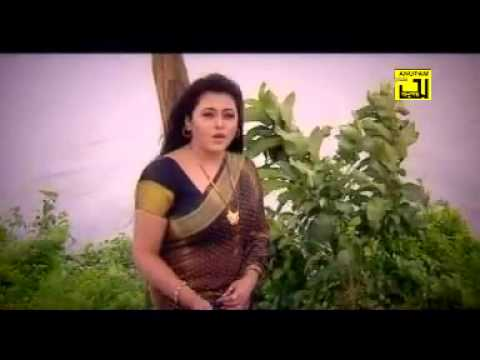 Ki Kore Bolibo Ami Mone Boro Bangla Best Song ( 72 video