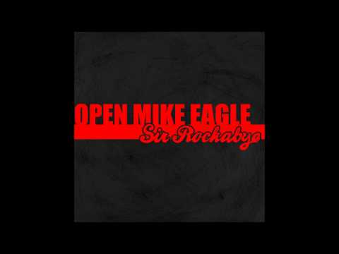 Open Mike Eagle - Degrassi Picture Day (Hellfyre Jackets) feat. Busdriver [prod. by Kuest1]