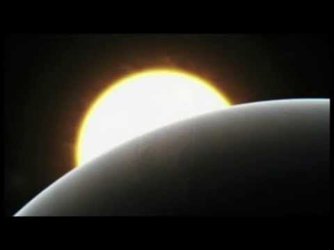 Kepler Mission Discovery - 3 Planets Similar to Earth : Video Animation by Nasa