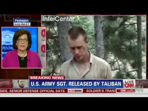 Details of Bergdahl's Release by the Taliban; 'Did the US Win Afghan War?!'