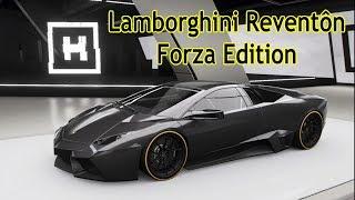 All Clip Of Lamborghini Forza Edition Bhclip Com