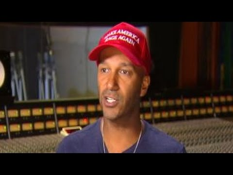 Tom Morello to lead protest concert in Cleveland outside RNC