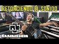RAMMSTEIN SONNE ANÁLISIS Por Maestro De Música mp3