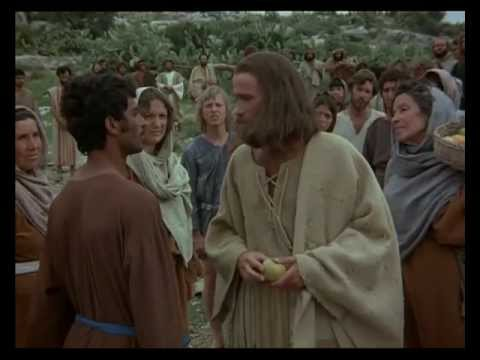 The Story Of Jesus - Hindi   Khari Boli   Khadi Boli Language यीशु की कहानी video