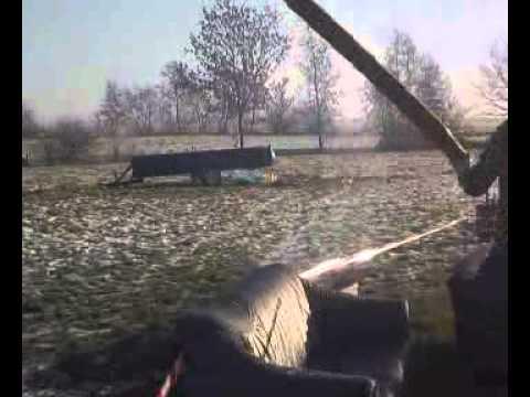 Oud En Nieuw 2011 Sop.3gp video