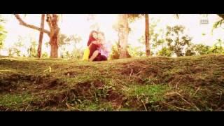 New Bangla Movie Video Song 2014 Amar Ei Mon Boleche